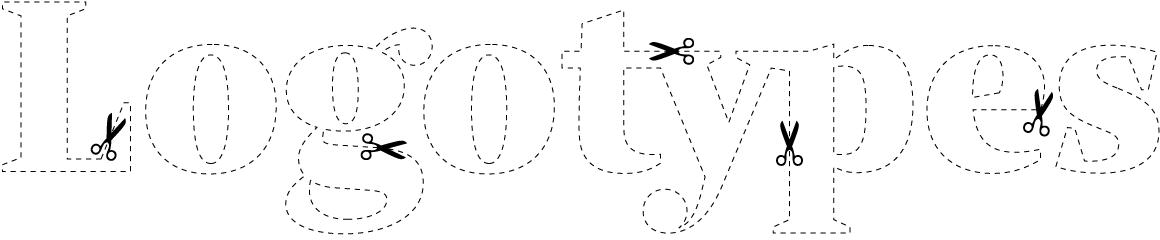Custom Type